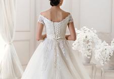 moda ślubna, suknie ślubne, salon sukni ślubnych