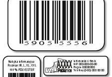 lamówki bawełniane - Abax - Cięcie Lamówki zdjęcie 2