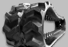 serwis maszyn budowlanych - Krak-Serwis  zdjęcie 11
