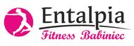Entalpia, fitness - Wrocław, Pilczycka 102