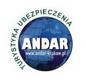 ANDAR - Kraków, Plac Imbramowski 179/5