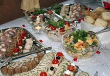 restauracje pracownicze - Catering Kantyny Sp. z o.... zdjęcie 2