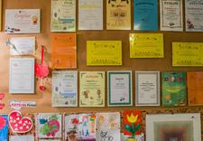 przedszkola domowe - Prywatne Przedszkole nr 1... zdjęcie 15