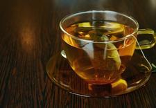 herbata Sebastea czarna - Galeria Zdrowia Sp. z o.o... zdjęcie 6