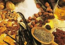 dekoracje cukiernicze - Ekord Sp. z o.o. Zaopatrz... zdjęcie 22