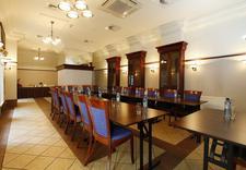 hotele w katowicach - Hotel Diament Katowice zdjęcie 6