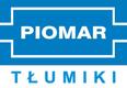 Piomar S.C. - Kraków, Dauna 95A