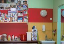 weterynarz - Gabinet Weterynaryjny Zdr... zdjęcie 3