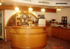 #AktywneLato - Hotel Adler zdjęcie 7