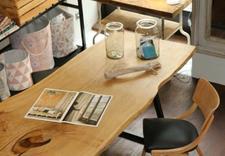 aranżacja kuchni - Axel Concept Studio - Ren... zdjęcie 2
