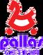 Pallas S.C. - Gostyń, Młynarska 3