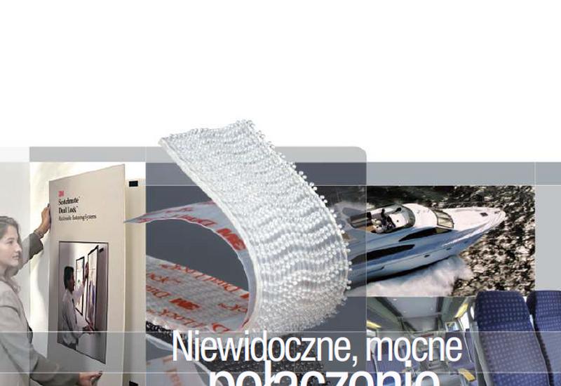 podkaszarka elektryczna macallister 1000 w 35 cm - TRI-COLOR INDUSTRIAL zdjęcie 1