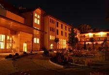 leczenie bólów stawów - Hotel Medical Spa Malinow... zdjęcie 7