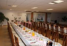 restauracja - Hotel u Hołosia. Restaura... zdjęcie 2