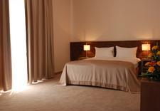 organizacja bankietów - Hotel Impresja. Noclegi, ... zdjęcie 11