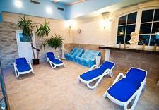wesela - Hotel Mazurski Dworek Kon... zdjęcie 9