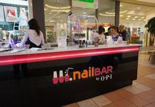 profesjonalny manicure - Nail Bar by O.P.I (Pasaż ... zdjęcie 2