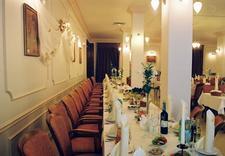 apartamenty chełm - Hotel  i Restauracja Koza... zdjęcie 5