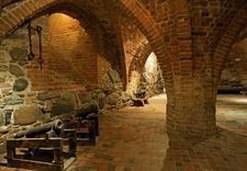 seminaria - Muzeum w Kwidzynie Oddzia... zdjęcie 3