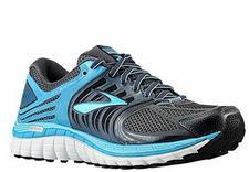 Odzież sportowa, akcesoria, obuwie