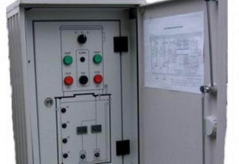 Dozowniki wody, sterowniki pomp, czujniki poziomu wody