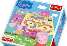 zabawki, artykuły dla dzieci