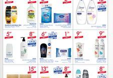 perfumy męskie - Super-Pharm Galeria Rzesz... zdjęcie 6
