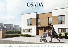 nowe mieszkania grudziądz - Ekonomiczny Dom Łukasz Ja... zdjęcie 6