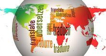 Sprawdź naszą ofertę tłumaczeń!