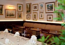 dania włoskie - Restauracja Dolce Vita zdjęcie 5