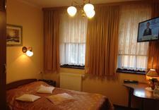 nocleg szczecin - Hotel Podzamcze zdjęcie 2