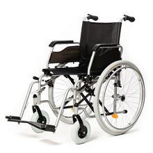 Wózki rehabilitacyjne