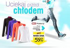 kurtki przeciwdeszczowe - Decathlon Mikołów - sklep... zdjęcie 7