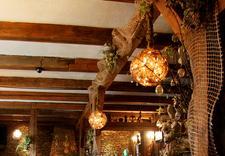 kawiarnie - Restauracja Stary Młyn. O... zdjęcie 5