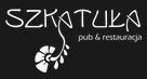 Szkatuła Pub & Restauracja - Lublin, Narutowicza 22