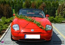 ślub - Pracownia Florystyczna Ta... zdjęcie 20