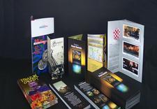 drukarnia - Litar Sp. z o.o. zdjęcie 1