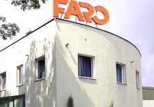 tekstylia domowe - FARO Tekstylia zdjęcie 1