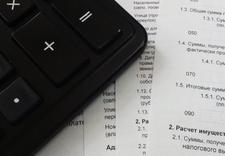 podatki - Onyks Biuro Rachunkowe. G... zdjęcie 3