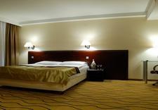 apartamenty - Hotel Ambasador Centrum zdjęcie 2