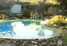 baseny ogrodowe - BasenComplex Baseny i Ogr... zdjęcie 5