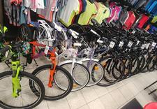 arena reusch - FAMILISPORT - rowery, rol... zdjęcie 2