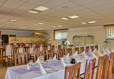 organizacja wesel - Hotel u Hołosia. Restaura... zdjęcie 9
