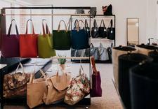 torebki z zamszu - marmollada Agata Karcz zdjęcie 5
