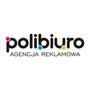Agencja Reklamowa Polibiuro