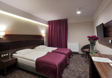 pokoje do wynajęcia - Hotel Silver*** zdjęcie 9