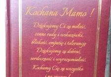 znaczki z logo - Renoma - pieczątki, grawe... zdjęcie 2