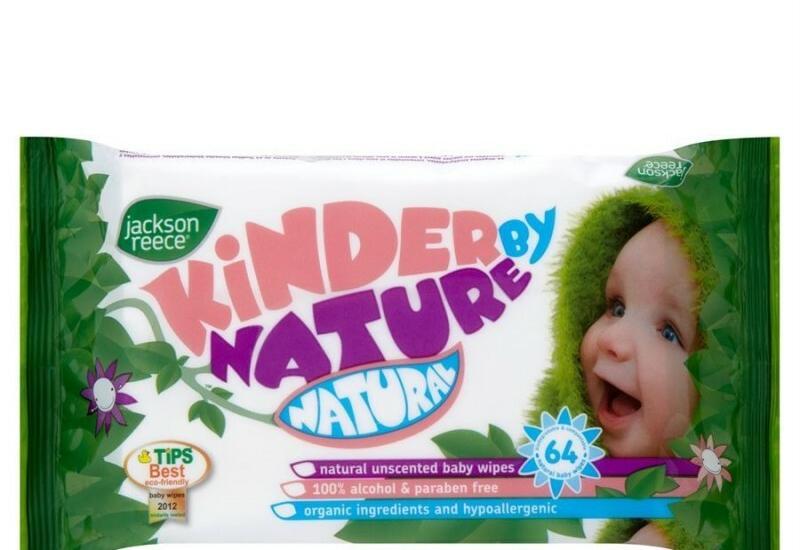 produkty dla dzieci - galeriaBOBASA.pl. Artykuł... zdjęcie 2