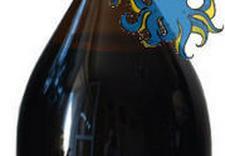 olej arganowy - Oct-Opus.net. - sklep int... zdjęcie 6