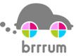 Brrrum.pl - Sklep z artykułami podróżniczymi dla dzieci - Siemianowice Śląskie, Pronobisa 19